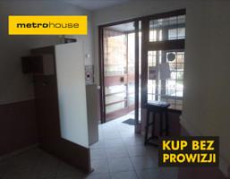 Lokal na sprzedaż, Lublin Bronowice, 169 000 zł, 53,8 m2, GUGE222