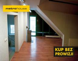 Magazyn na sprzedaż, Lublin Konstantynów, 1 600 000 zł, 497,45 m2, GEXY760