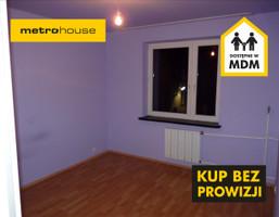 Mieszkanie na sprzedaż, Mławski Mława Narutowicza, 129 000 zł, 44,5 m2, SAKO147
