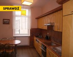 Mieszkanie na wynajem, Tomaszowski Tomaszów Mazowiecki Barlickiego, 1560 zł, 78 m2, DAXO694