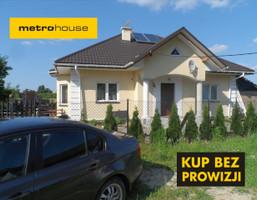 Dom na sprzedaż, Rzeszowski Głogów Małopolski Rudna Mała, 480 000 zł, 140 m2, ZEGI284