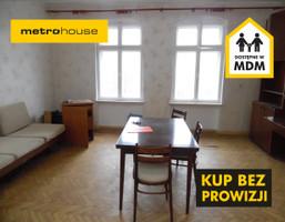 Mieszkanie na sprzedaż, Szczecin Stołczyn Kościelna, 100 000 zł, 50,1 m2, GUGO423