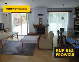 Mieszkanie na sprzedaż, Lublin Czechów Koncertowa, 760 000 zł, 143,9 m2, LUCY261