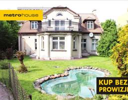 Dom na sprzedaż, Pabianicki Pabianice Bugaj, 550 000 zł, 265,9 m2, HYRY395