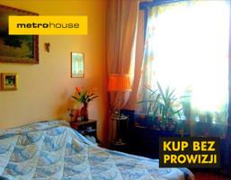 Mieszkanie na sprzedaż, Katowice Śródmieście Rybnicka, 539 000 zł, 145,71 m2, GUFO582