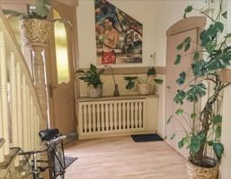 Mieszkanie na sprzedaż, Katowice Koszutka, 269 000 zł, 76,94 m2, RISI147