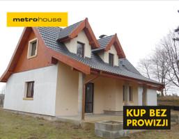 Dom na sprzedaż, Szczecinecki Biały Bór Dołgie, 330 000 zł, 155,7 m2, WEXA475