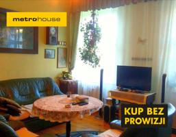 Mieszkanie na sprzedaż, Katowice Śródmieście Rybnicka, 539 000 zł, 145,71 m2, ZAWA475