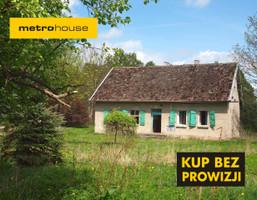 Dom na sprzedaż, Szczecinecki Biały Bór Dalkowo, 159 000 zł, 120 m2, POCA143
