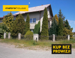 Dom na sprzedaż, Kołobrzeski Kołobrzeg Radzikowo I, 499 000 zł, 231 m2, WYHY810