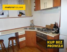 Mieszkanie na sprzedaż, Katowice Nikiszowiec Leśnego Potoku, 235 000 zł, 78,85 m2, HEJY469