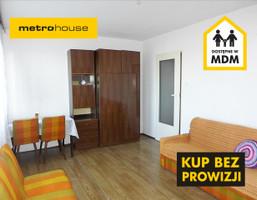 Mieszkanie na sprzedaż, Szczecinecki Borne Sulinowo Orła Białego, 82 000 zł, 47,96 m2, KISE251