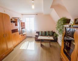 Mieszkanie na sprzedaż, Katowice Śródmieście Mikołowska, 280 000 zł, 91 m2, MEXI066