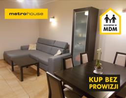 Mieszkanie na sprzedaż, Katowice Os. Witosa Witosa, 230 000 zł, 60,01 m2, RENE078