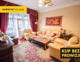 Mieszkanie na sprzedaż, Katowice Śródmieście Kościuszki, 750 000 zł, 173 m2, BUKO979