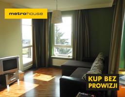 Mieszkanie na sprzedaż, Grójecki Piaseczno Pawia, 330 000 zł, 50,7 m2, GURE925