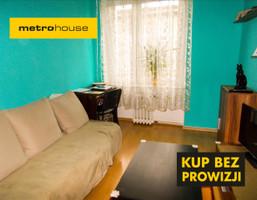 Mieszkanie na sprzedaż, Katowice Koszutka Iłłakowiczówny, 205 000 zł, 39 m2, KIPY684
