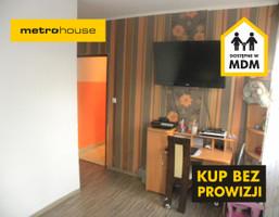 Mieszkanie na sprzedaż, Sosnowiec Niwka Wojska Polskiego, 120 000 zł, 49,5 m2, ZAJO407