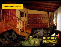 Dom na sprzedaż, Opolski Chrząstowice Suchy Bór, 595 000 zł, 180 m2, KINE230