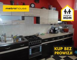 Mieszkanie na sprzedaż, Sosnowiec Niwka Tuwima, 95 000 zł, 46 m2, BACI396