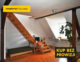 Mieszkanie na sprzedaż, Kołobrzeski Kołobrzeg Podczele Krzemieniecka, 315 000 zł, 111,97 m2, NEQE057