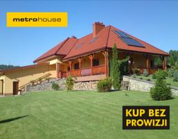 Dom na sprzedaż, Nowotarski Ochotnica Dolna Tylmanowa, 1 250 000 zł, 360 m2, HAXA246