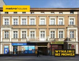 Komercyjne na wynajem, Ostrowski Ostrów Wielkopolski, 2450 zł, 188 m2, TYNI514
