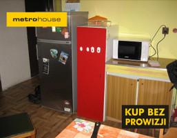 Mieszkanie na sprzedaż, Kraków Osiedle Oficerskie, 949 000 zł, 192,2 m2, FIGI825