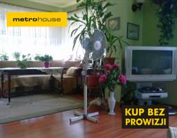 Dom na sprzedaż, Poznań Dębiec, 1 990 000 zł, 125 m2, FARU002