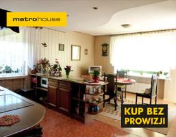 Dom na sprzedaż, Kołobrzeski Kołobrzeg Radzikowo I, 650 000 zł, 260 m2, LEHU328