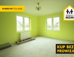 Dom na sprzedaż, Pabianicki Pabianice, 300 000 zł, 96,4 m2, MIJI988