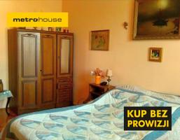 Mieszkanie na sprzedaż, Katowice Śródmieście Rybnicka, 539 000 zł, 145,71 m2, PUZI057
