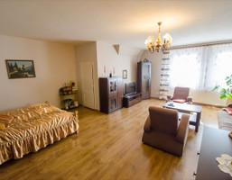 Mieszkanie na sprzedaż, Katowice Śródmieście Mikołowska, 280 000 zł, 91 m2, WESE855