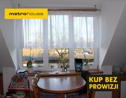 Mieszkanie na sprzedaż, Kołobrzeski Kołobrzeg Podczele Grodzieńska, 270 000 zł, 70,24 m2, GERI706