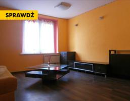 Mieszkanie na wynajem, Poznań Górczyn Czereśniowa, 1300 zł, 49,97 m2, BEBU717