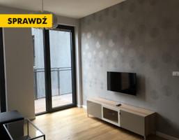Mieszkanie na wynajem, Warszawa Nowa Praga Markowska, 2650 zł, 53 m2, MOLY319