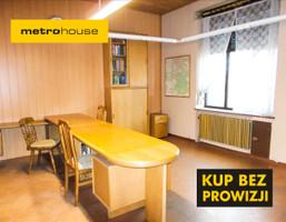 Mieszkanie na sprzedaż, Katowice Śródmieście Gliwicka, 275 000 zł, 83 m2, LEFI589