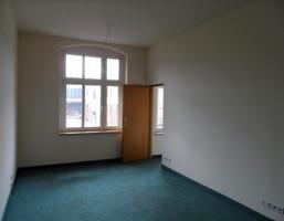 Mieszkanie na sprzedaż, Katowice Śródmieście Kościuszki, 379 000 zł, 103 m2, LIHE335