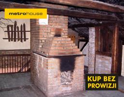 Kamienica, blok na sprzedaż, Katowice Załęże, 289 000 zł, 213,9 m2, COXY173