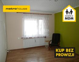 Kawalerka na sprzedaż, Katowice Murcki Mruczka, 115 000 zł, 36,05 m2, SYGE392
