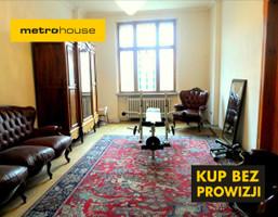 Mieszkanie na sprzedaż, Katowice Śródmieście Kościuszki, 470 000 zł, 195 m2, ZYJU159