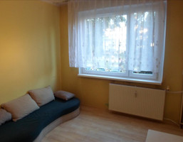 Mieszkanie na sprzedaż, Katowice Nikiszowiec Szopienicka, 180 000 zł, 63,2 m2, GECY513
