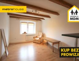 Mieszkanie na sprzedaż, Pabianicki Pabianice Centrum Skłodowskiej-Curie, 95 000 zł, 43 m2, SULY109