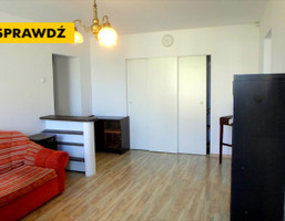 Mieszkanie na wynajem, Katowice Koszutka Ordona, 1500 zł, 47 m2, WOTO259