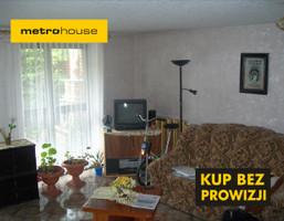 Dom na sprzedaż, Poznań Junikowo, 540 000 zł, 182,4 m2, DOMI504
