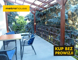 Dom na sprzedaż, Poznań Łazarz, 800 000 zł, 210 m2, XUNY230