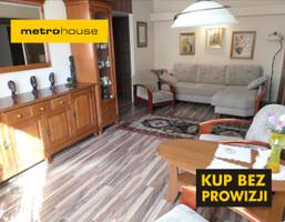 Mieszkanie na sprzedaż, Katowice Koszutka Grażyńskiego, 229 000 zł, 43,2 m2, SOWO583