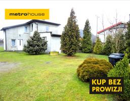 Dom na sprzedaż, Grodziski Grodzisk Mazowiecki, 410 000 zł, 104 m2, KEPE046