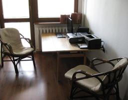 Mieszkanie na sprzedaż, Tarnogórski (pow.) Tarnowskie Góry Stare Tarnowice, 210 000 zł, 72,1 m2, 4