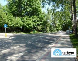 Handlowo-usługowy na sprzedaż, Radom Kielecka, 1 500 000 zł, 6000 m2, 663